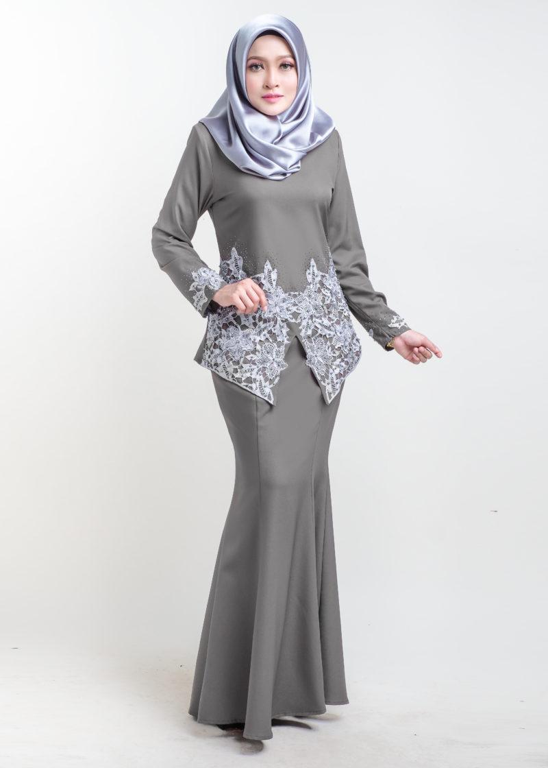 Size  Fashion Blog