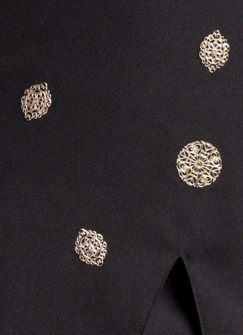 kurung-moden-estrella-black-6-800x1100